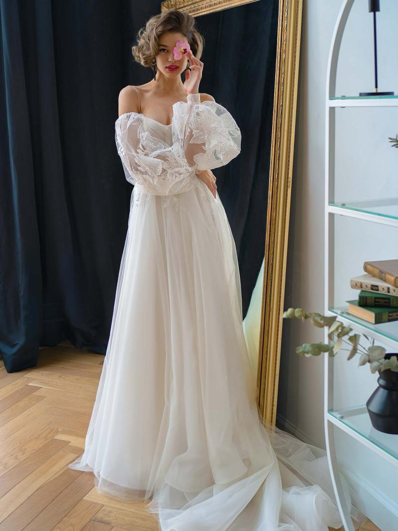 2207L_3_wedding_dress
