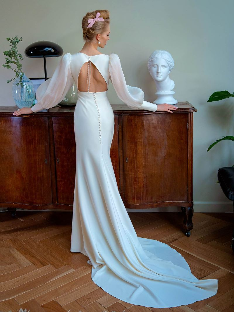 2208L_2_wedding_dress
