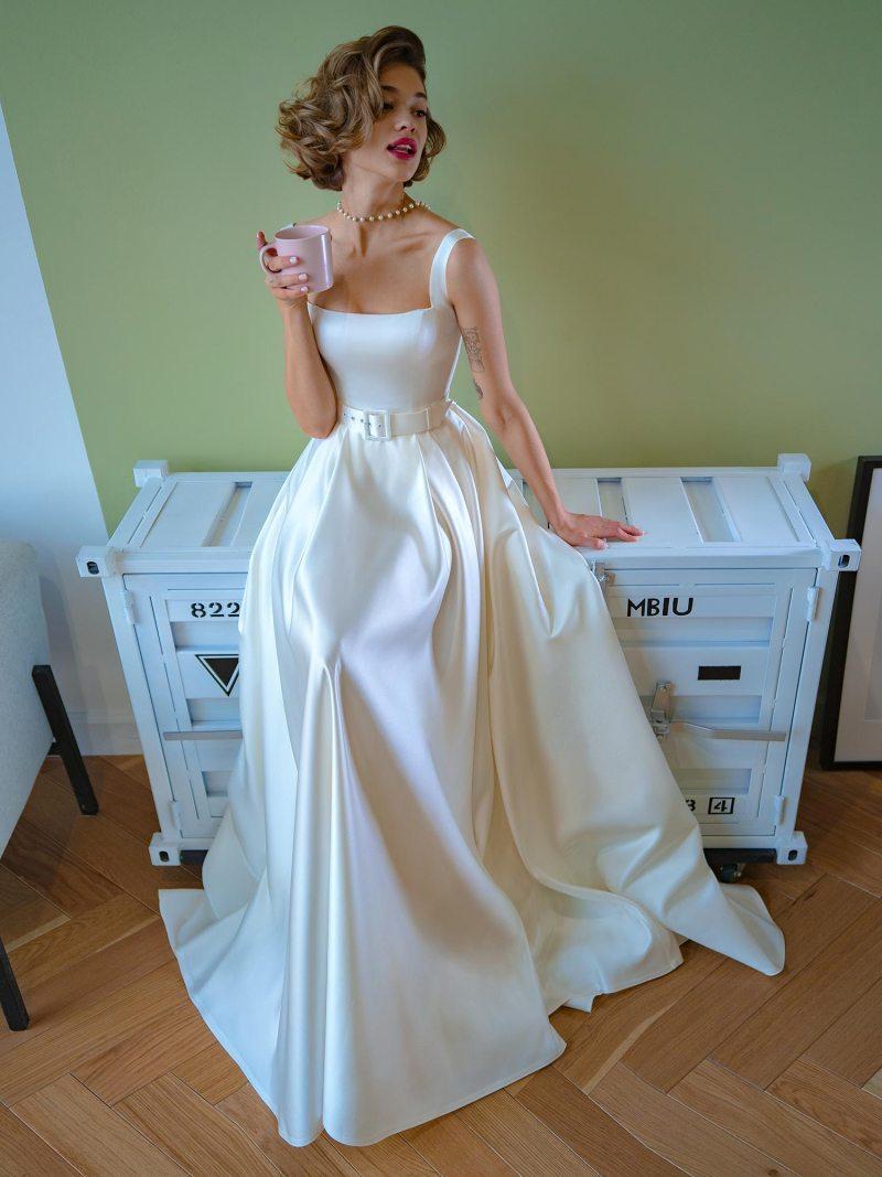 2209-1_5_wedding_dress