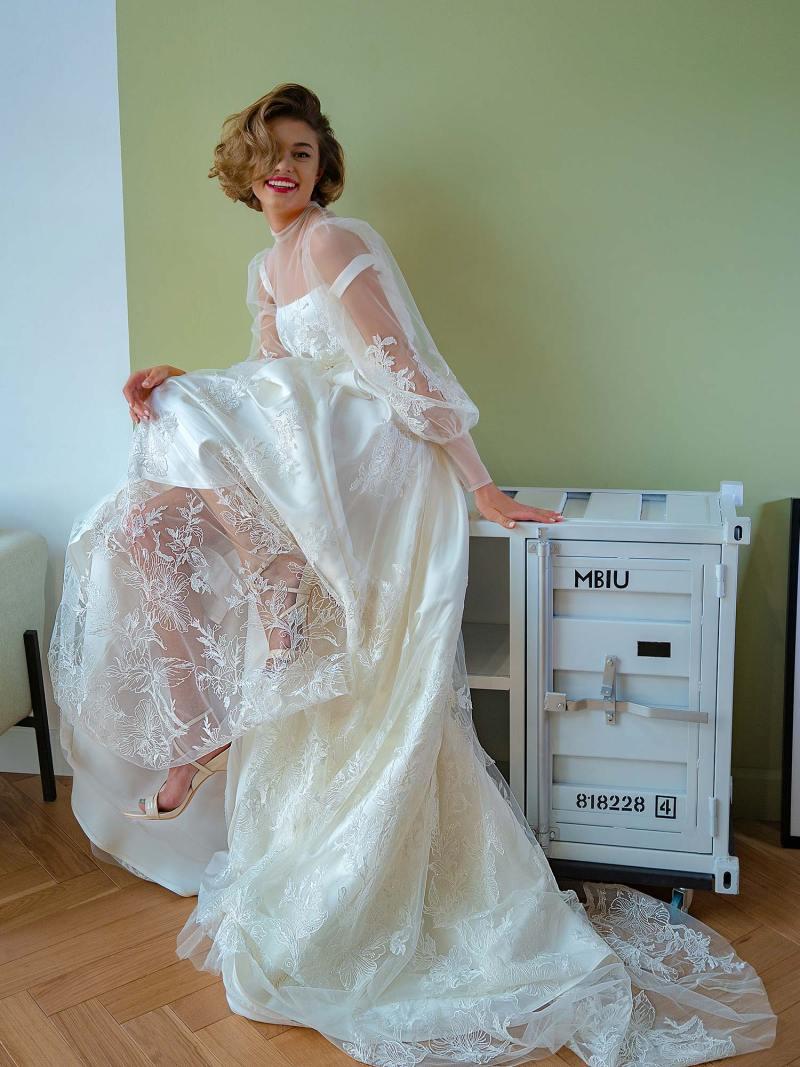 2209L_3_wedding_dress
