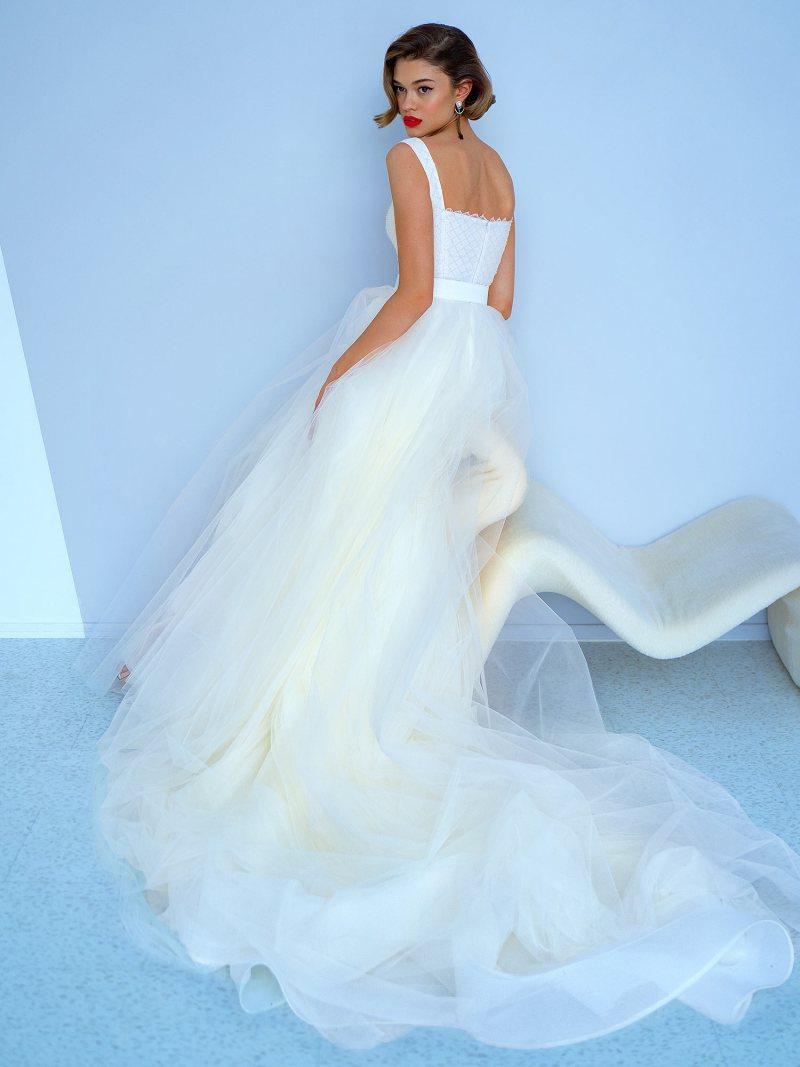 2213_2_wedding_dress
