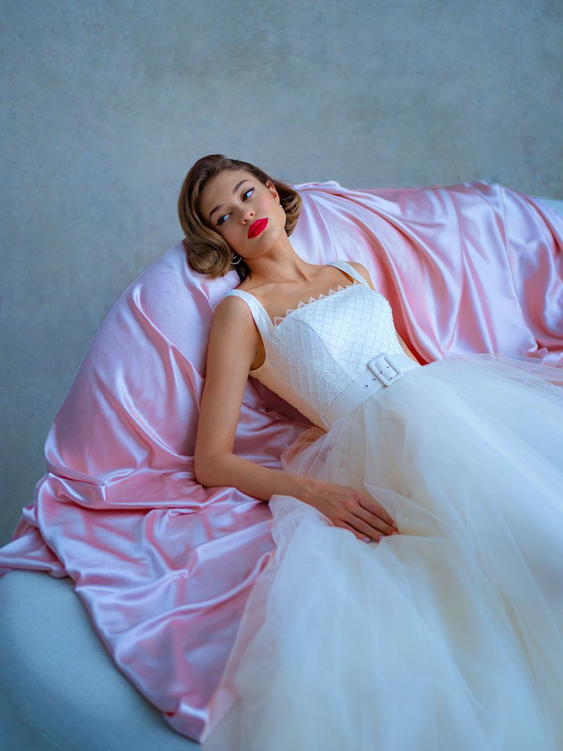 2213_3_wedding_dress