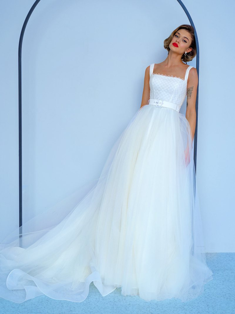 2213_4_wedding_dress