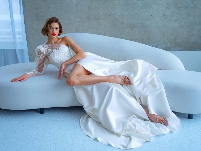 2215L_4_wedding_dress