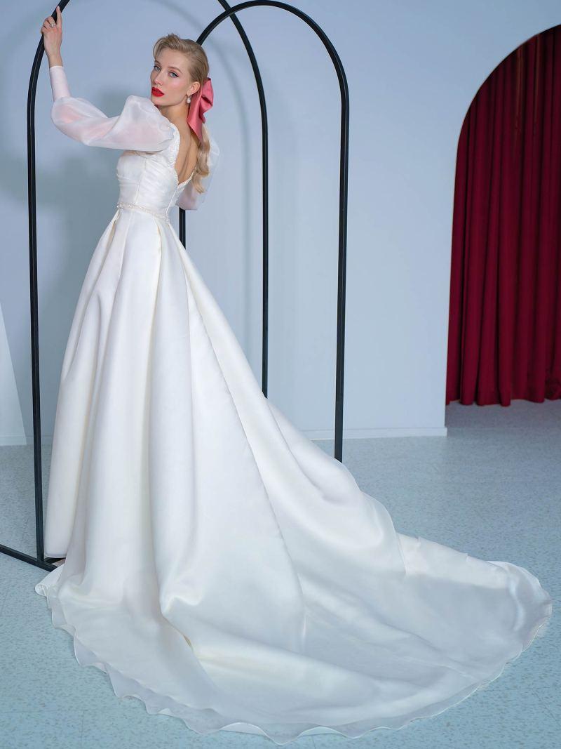 2216L_2_wedding_dress