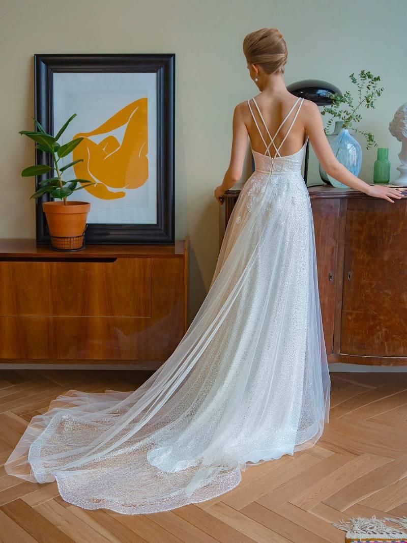 2217L_5_wedding_dress
