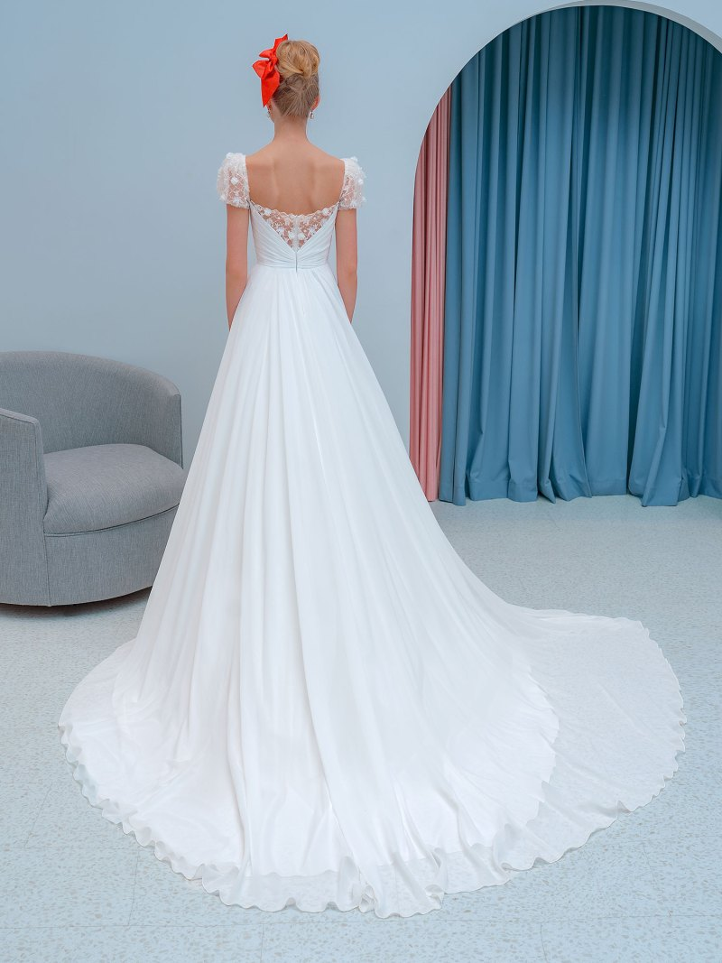 2218L_2_wedding_dress