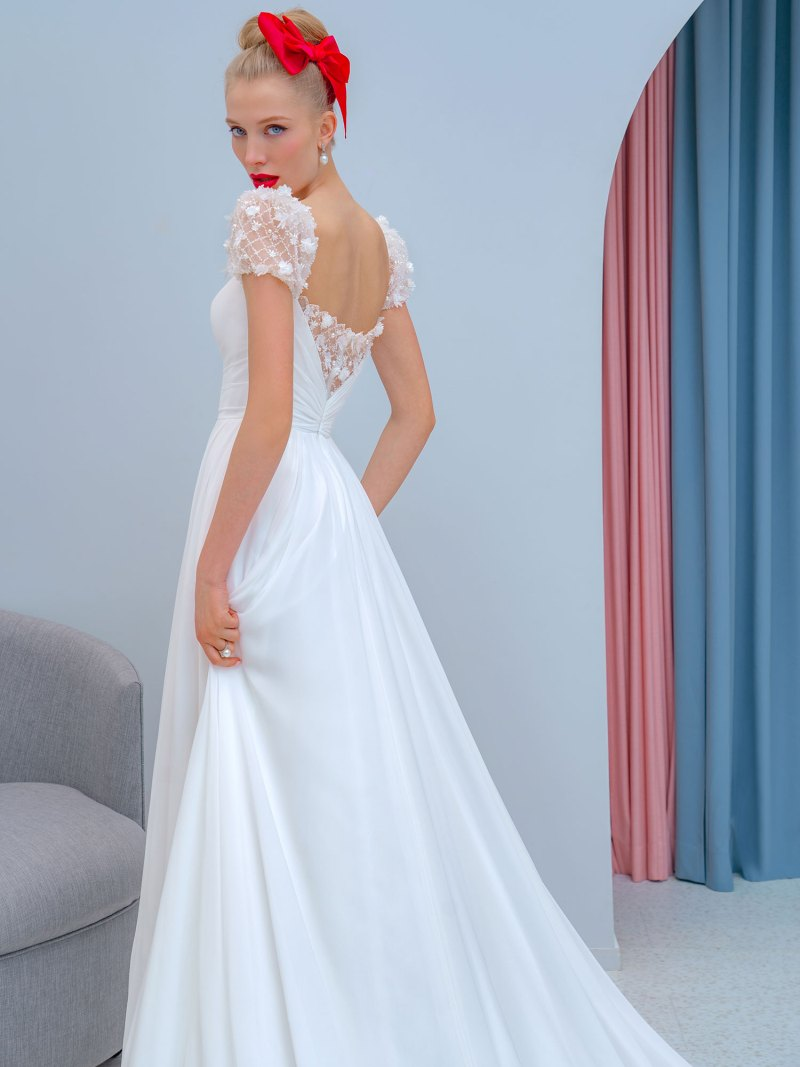 2218L_3_wedding_dress