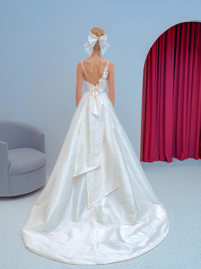 2219L_3_wedding_dress