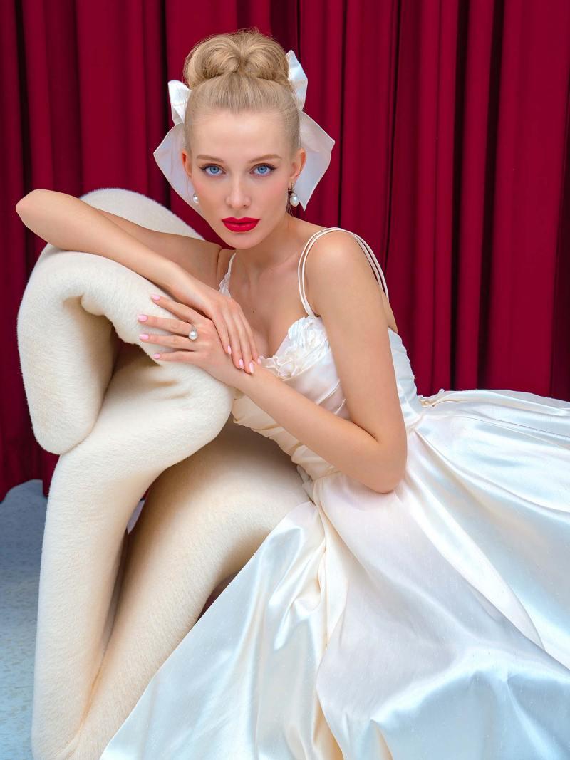 2219L_5_wedding_dress