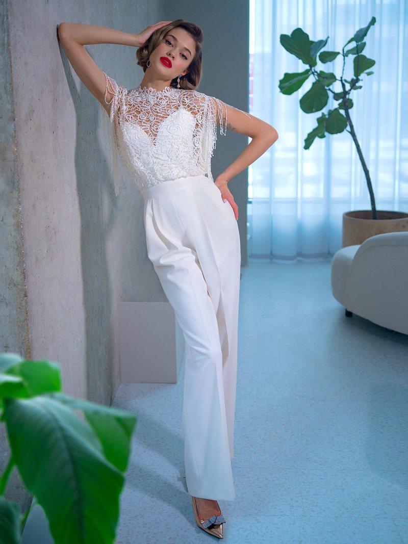 2221-8_3_bridal_jumpsuit