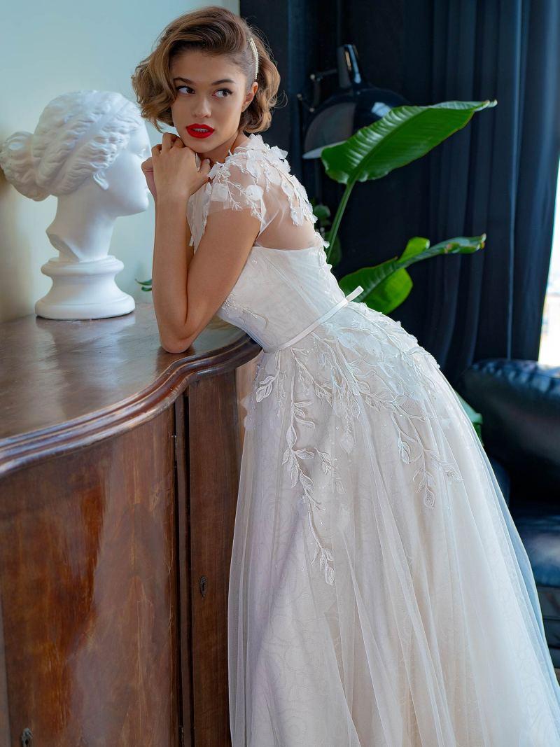 2222_2_wedding_dress