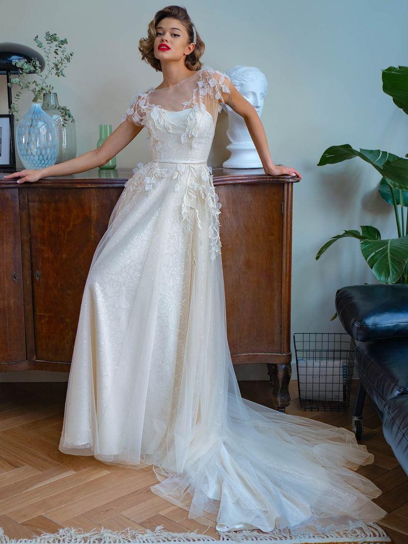 2222_3_wedding_dress