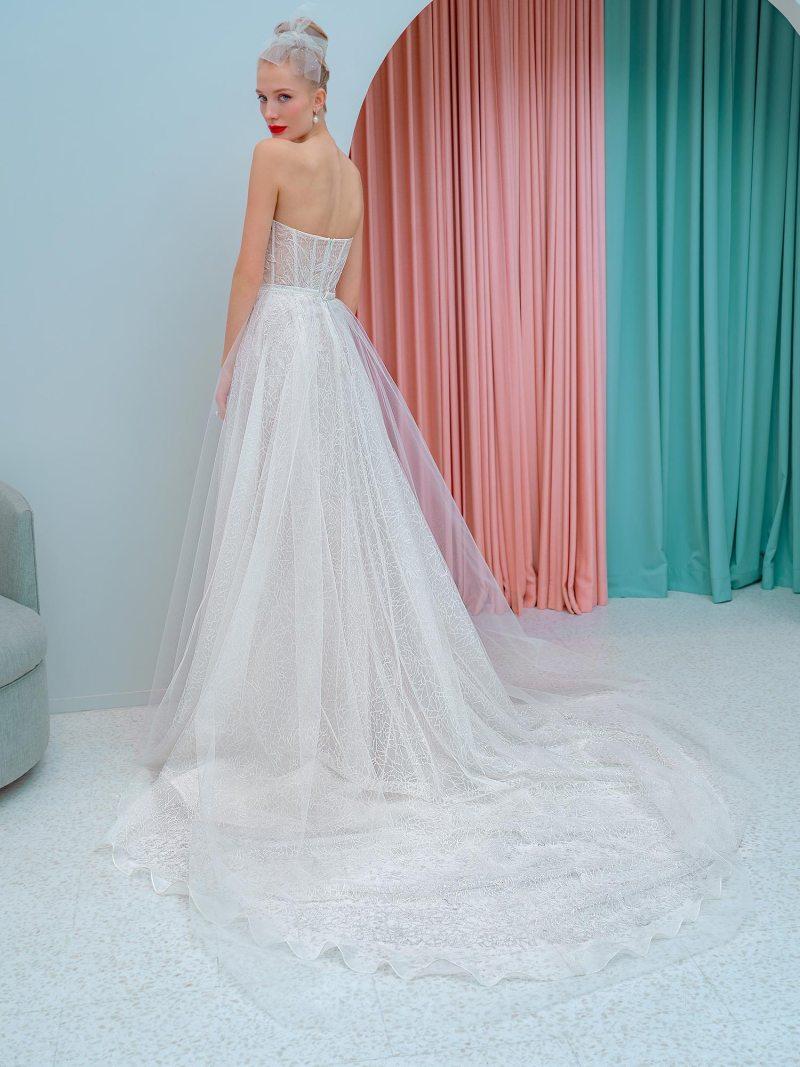 2223_6_wedding_dress
