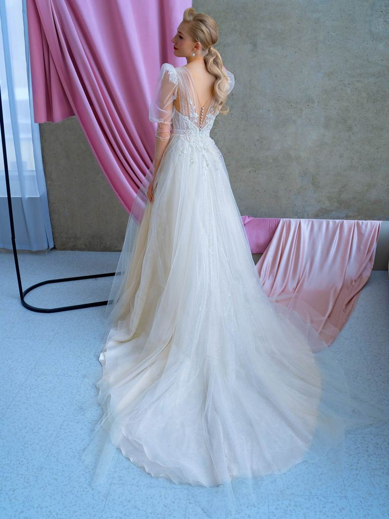 2225_2_wedding_dress