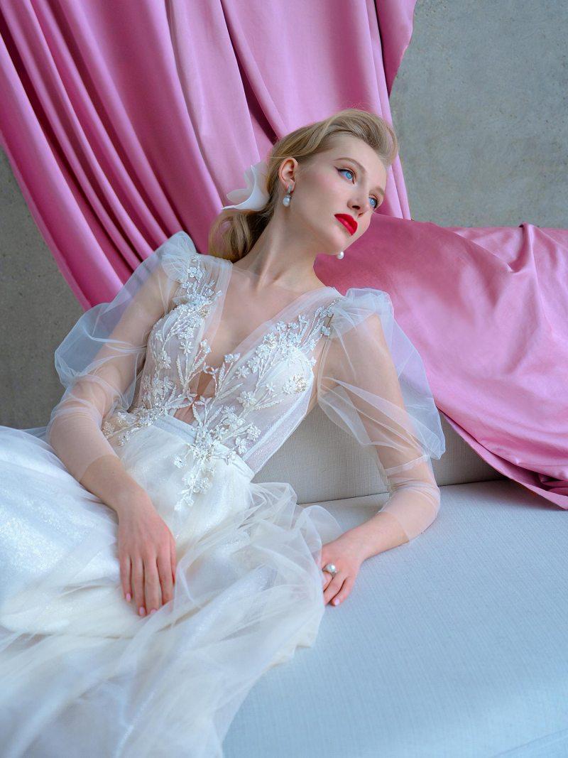 2225_3_wedding_dress