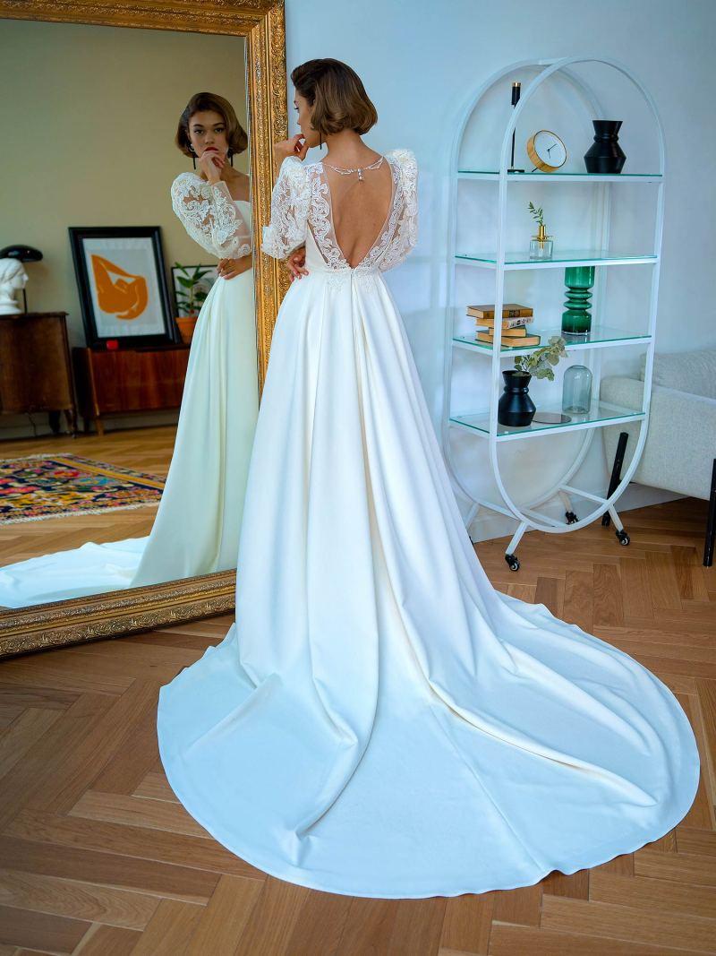 2227L_3_wedding_dress