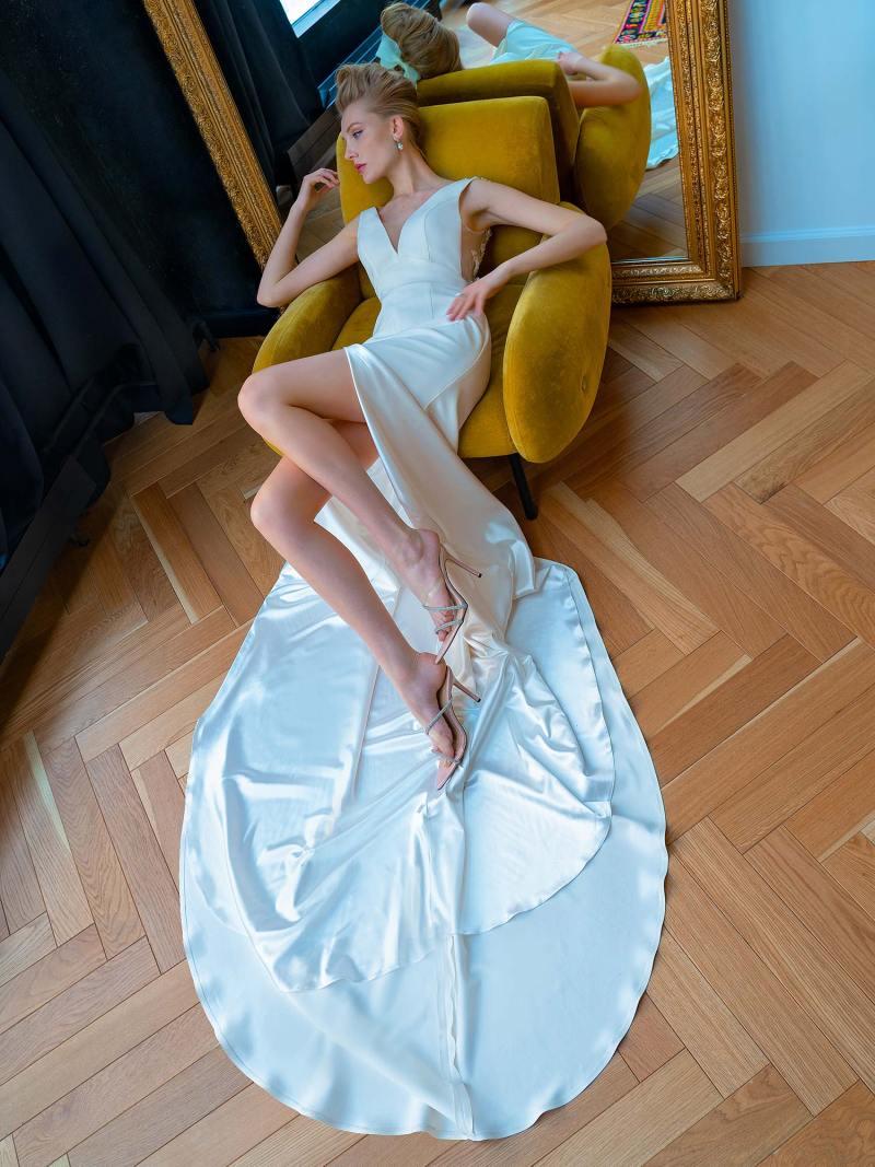2228L_2_wedding_dress