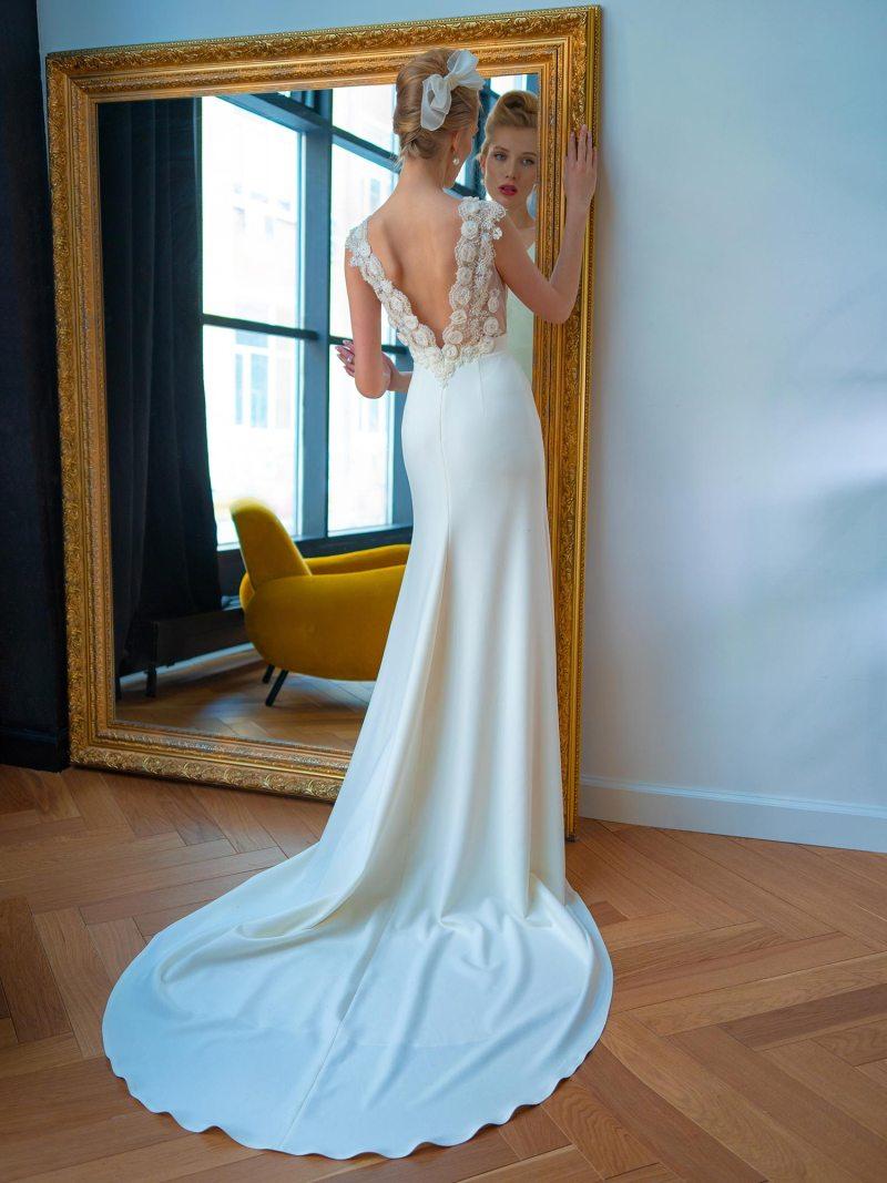 2228L_4_wedding_dress