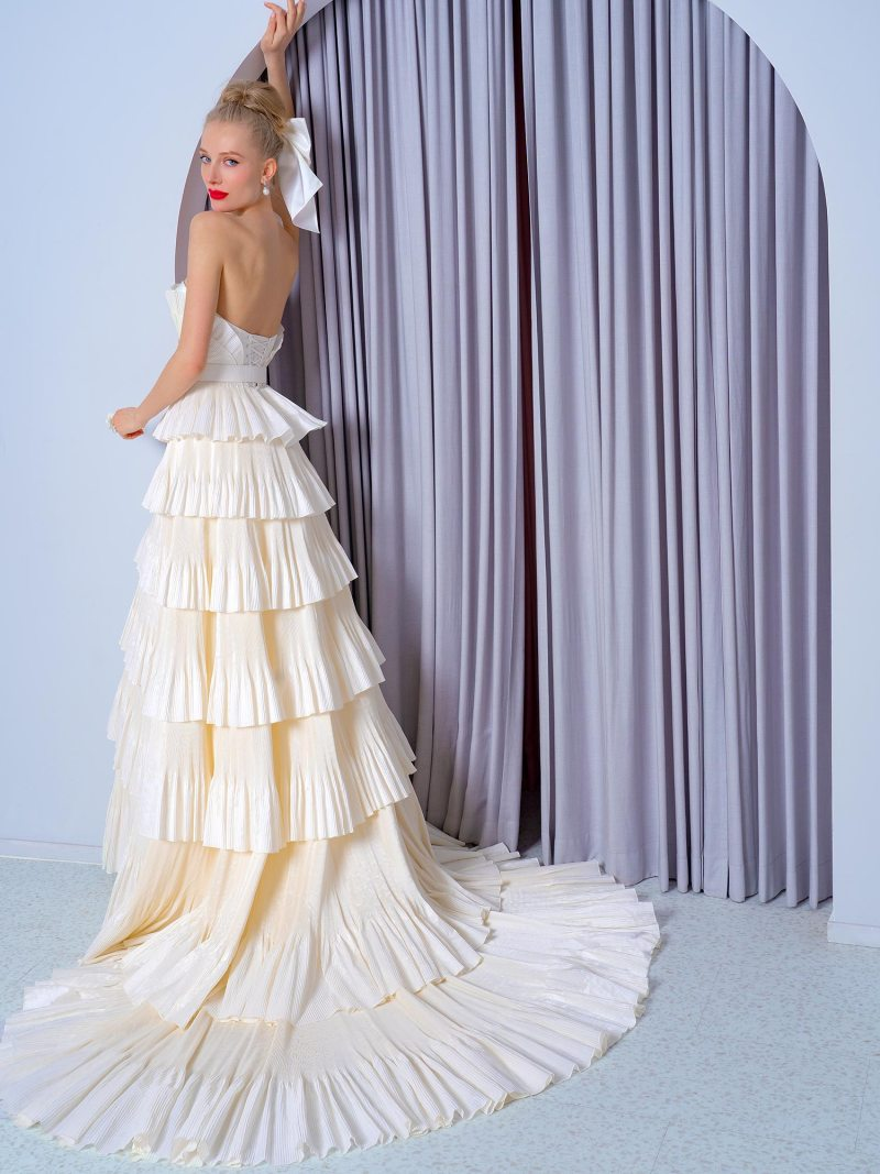 2229b_2_wedding_dress