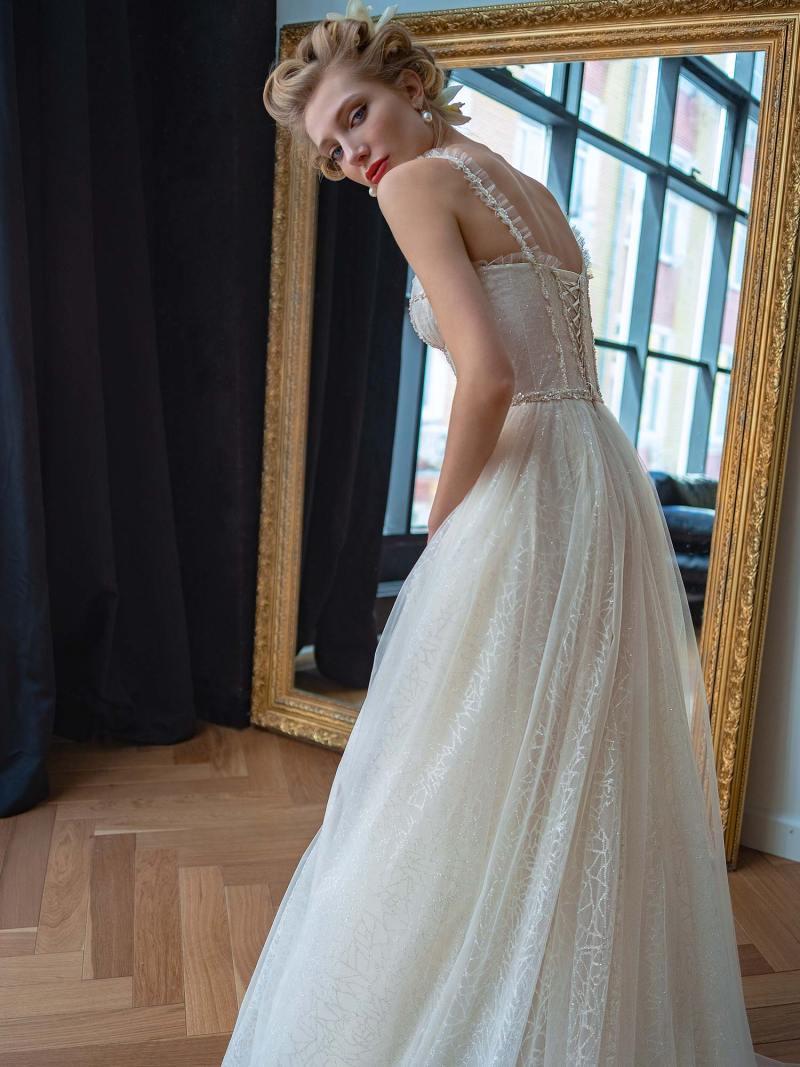 2230L_2_wedding_dress