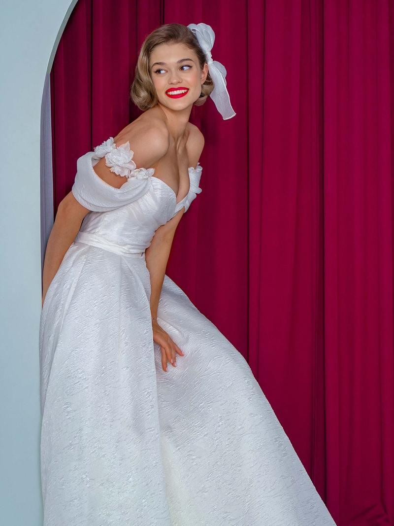 2231L_2_wedding_dress