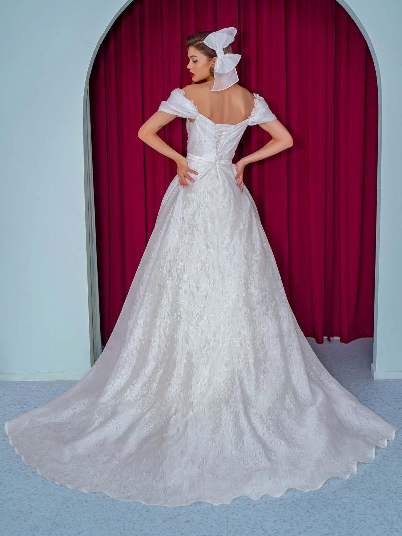 2231L_3_wedding_dress