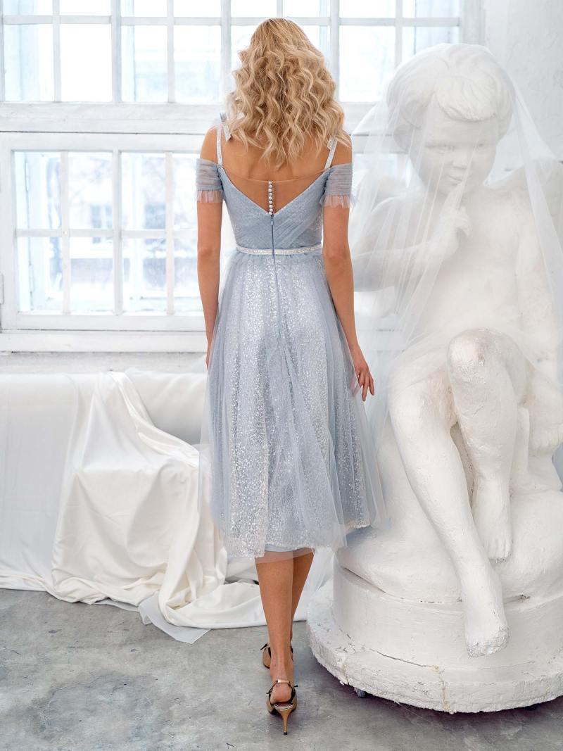 632a-2-cocktail dress