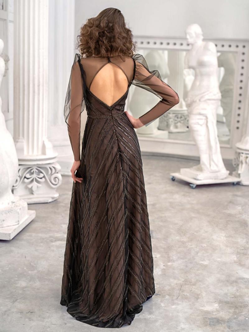 639b-1-cocktail dress