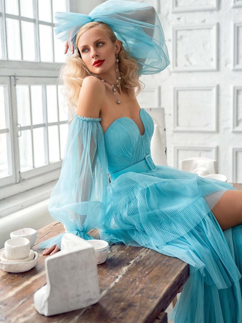 646b-1-cocktail dress