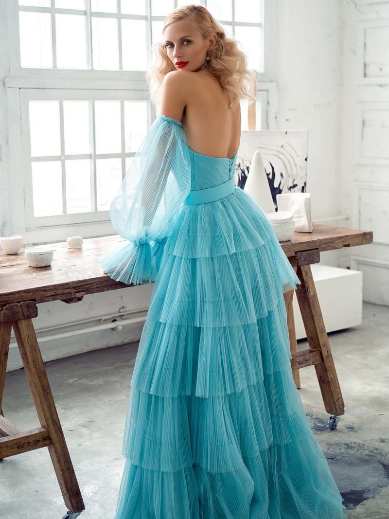 646b-2-cocktail dress