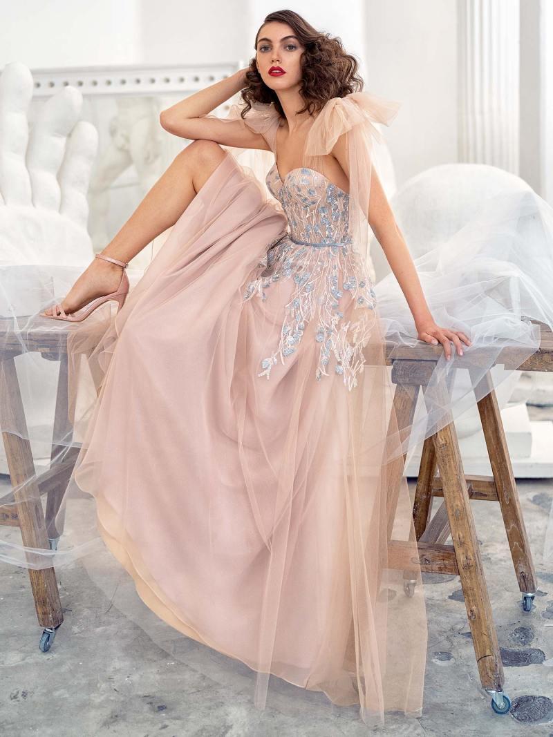 647-1-cocktail dress