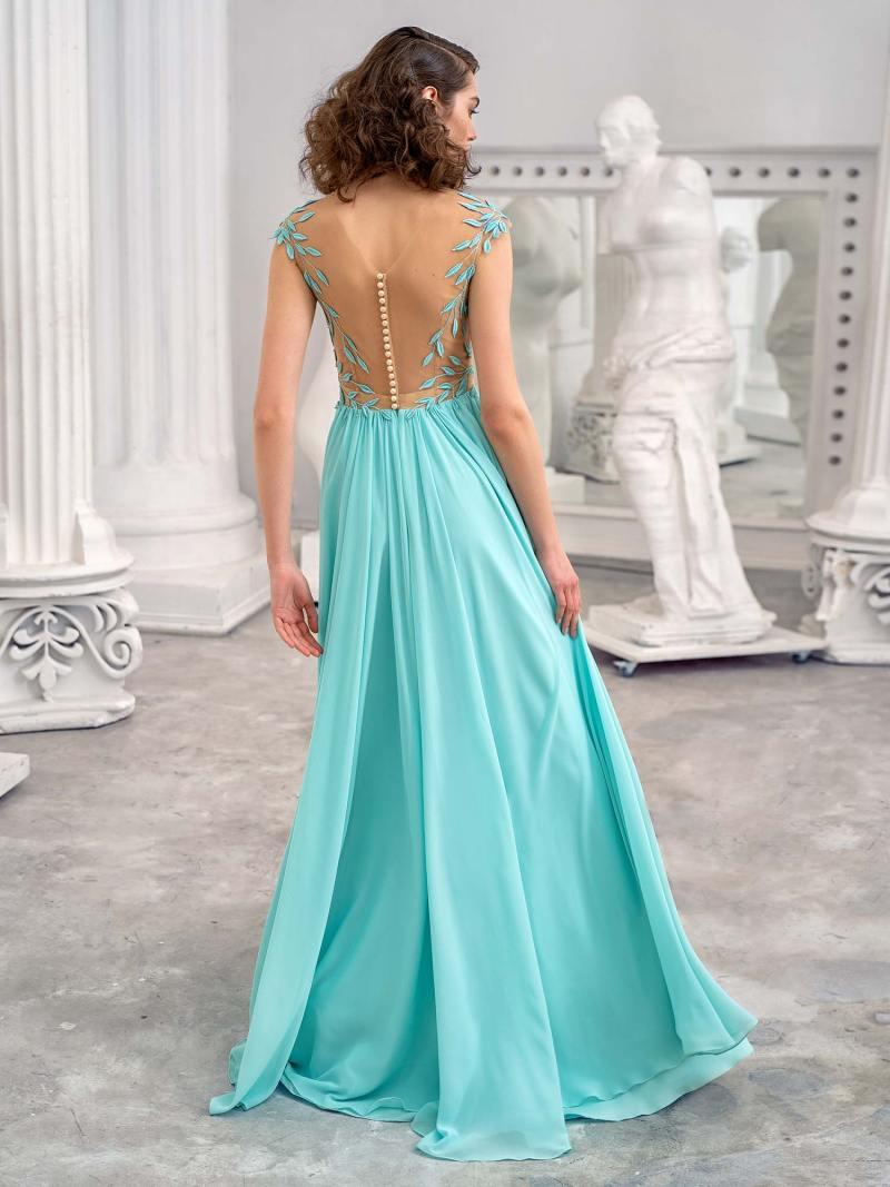 648-2-cocktail dress
