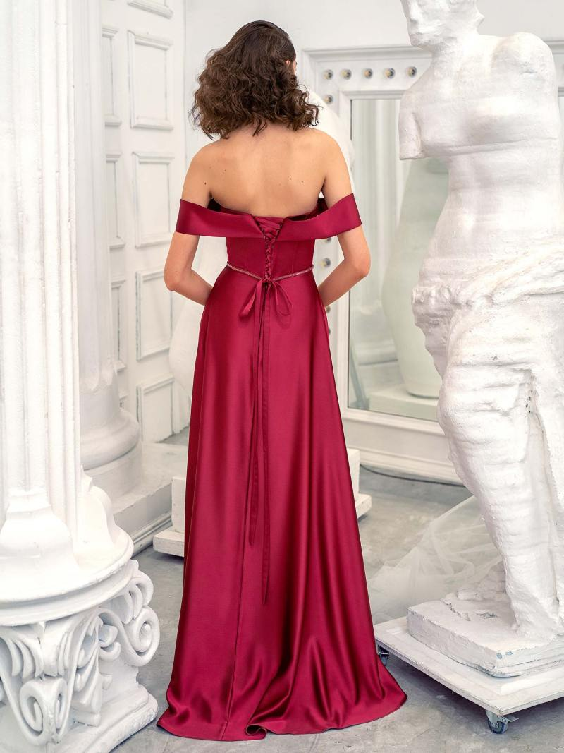 649-2-cocktail dress