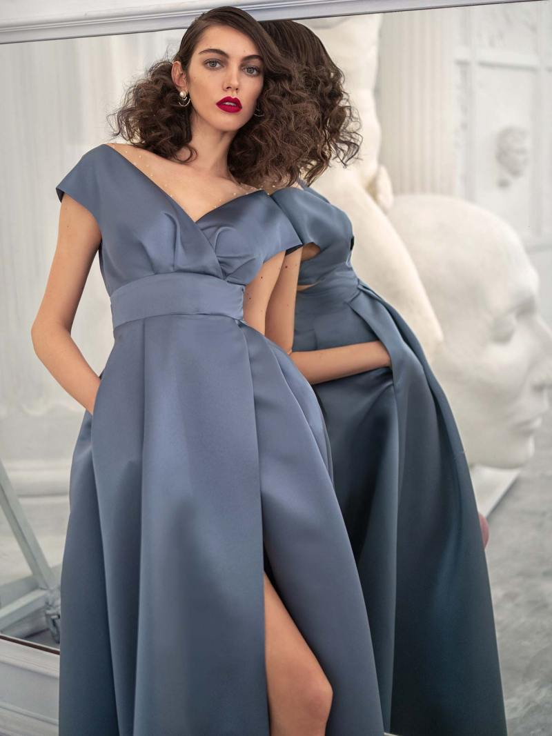 650-1-cocktail dress