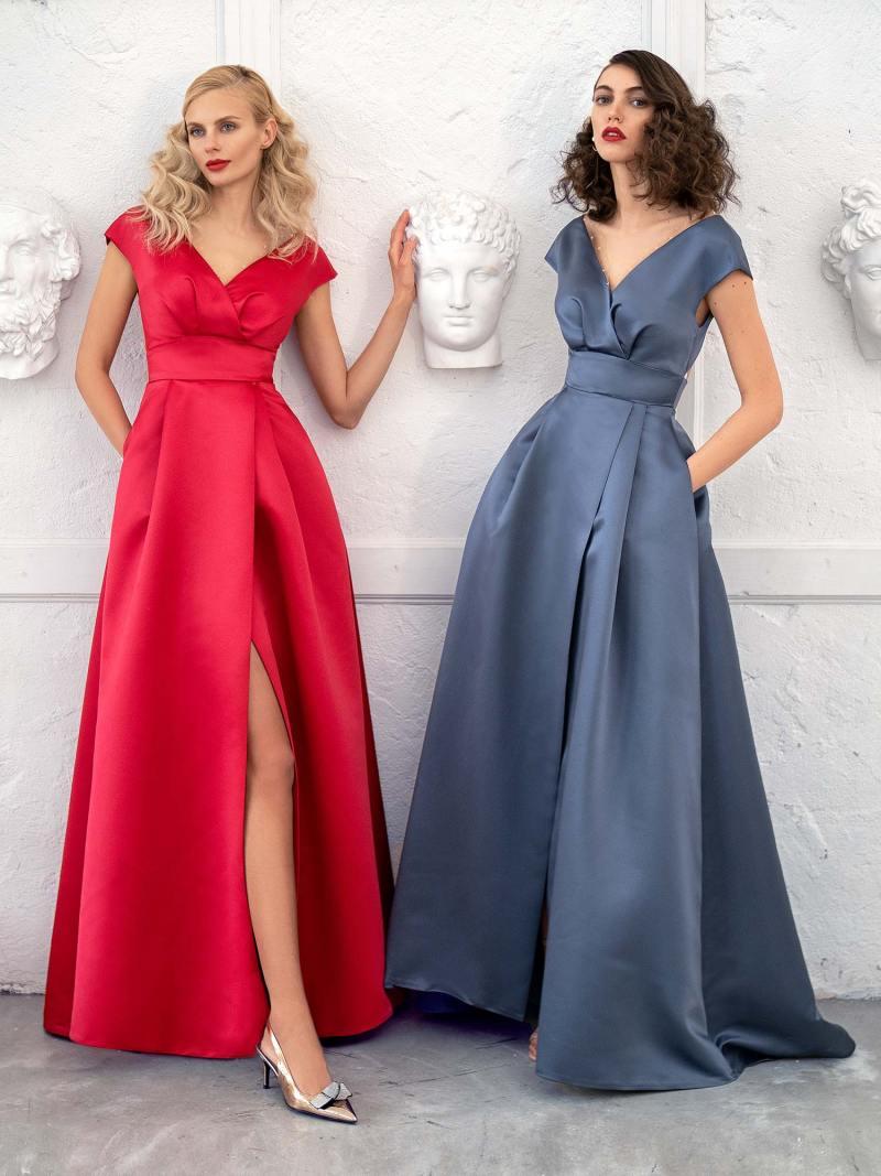 650-2-cocktail dress