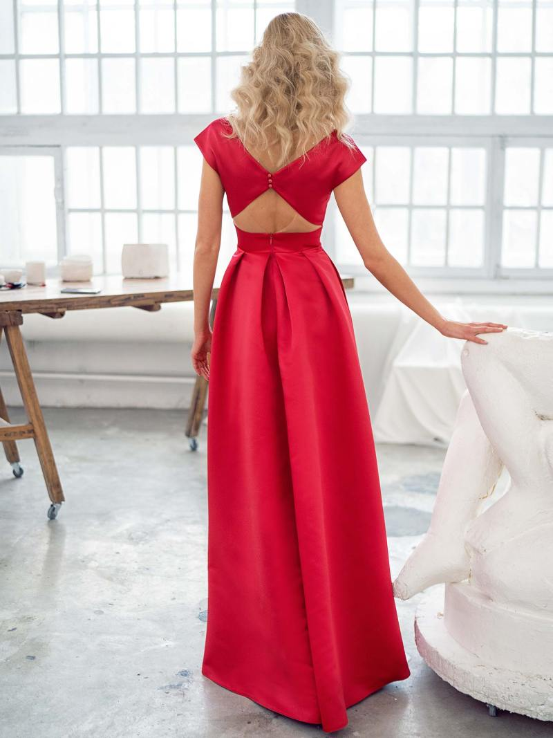650-5-cocktail dress
