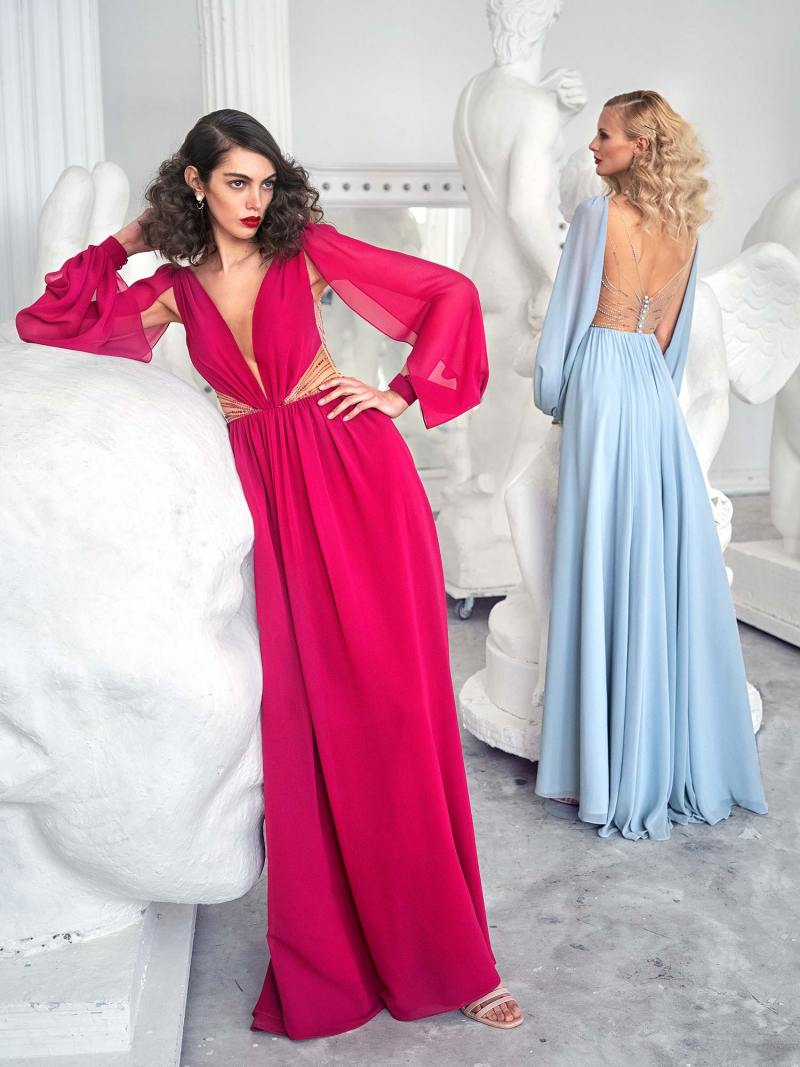 652-3-cocktail dress