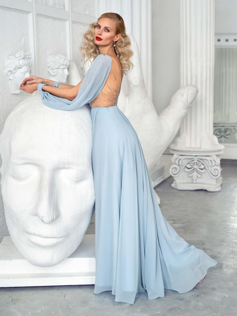 652-6-cocktail dress