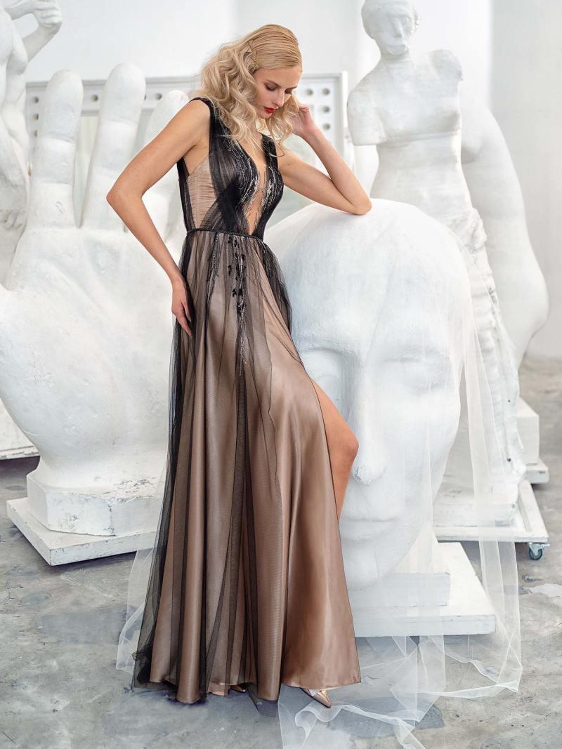 654-1-cocktail dress