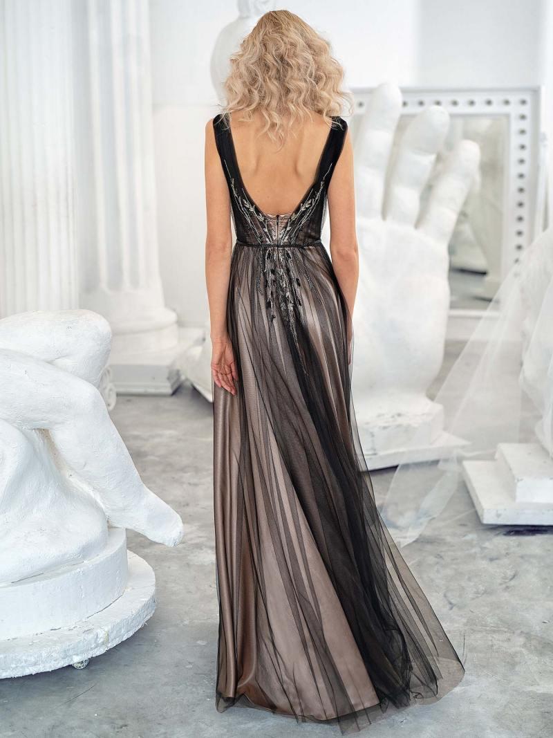 654-2-cocktail dress