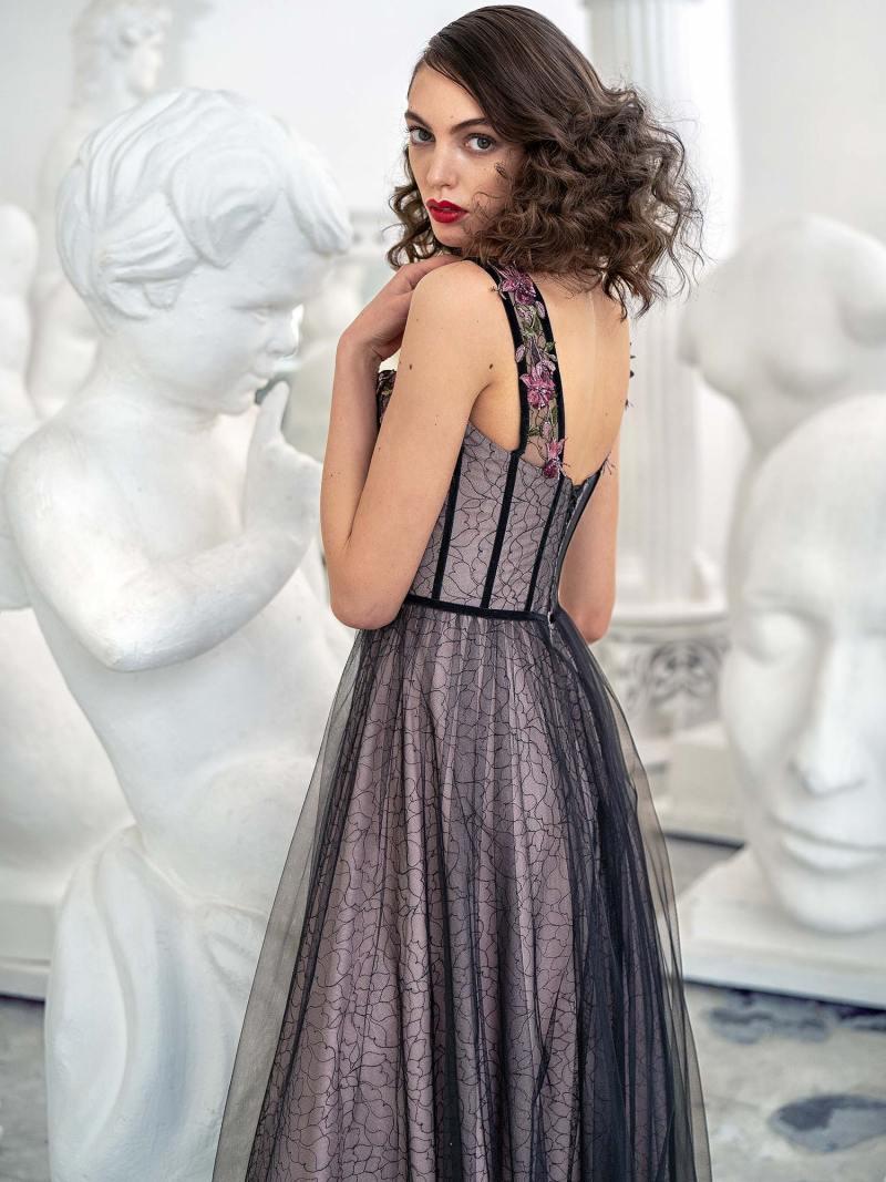 655b-1-cocktail dress