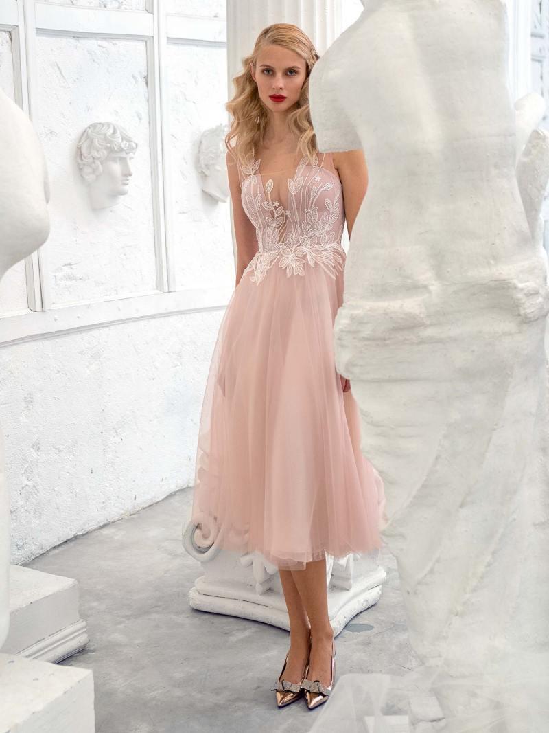 656a-1-cocktail dress