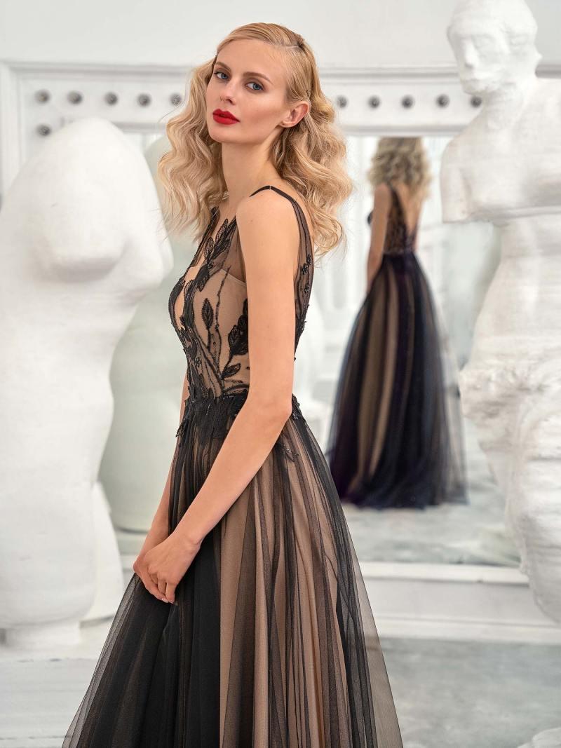 656b-1-cocktail dress