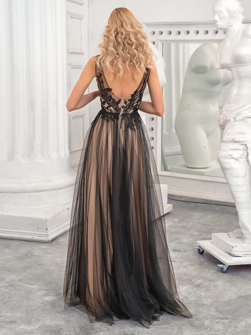 656b-2-cocktail dress