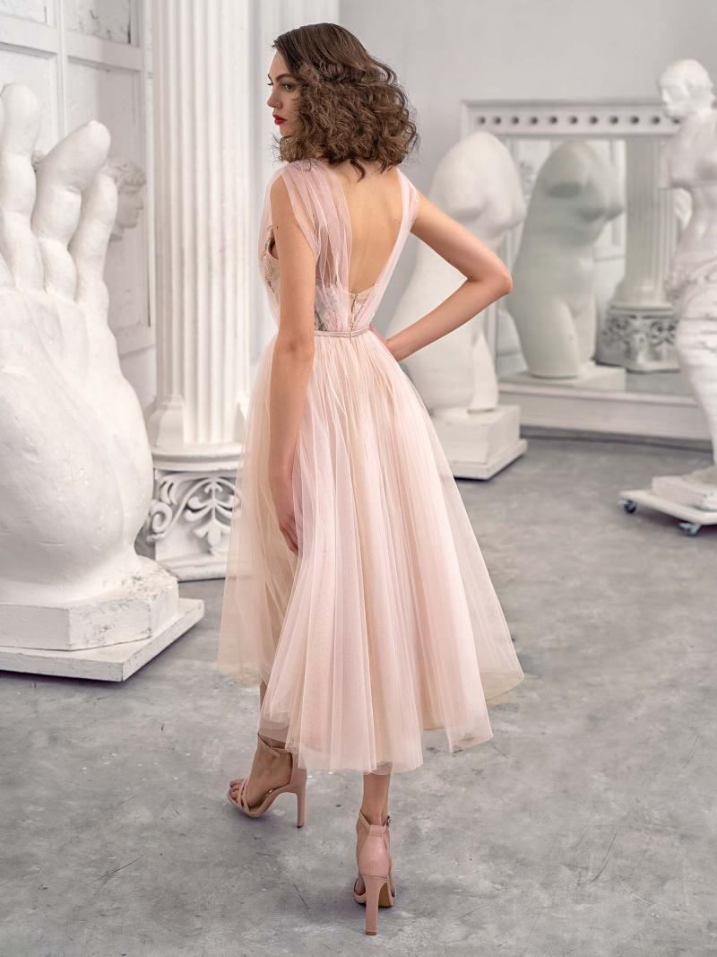 660-1a-2-cocktail dress