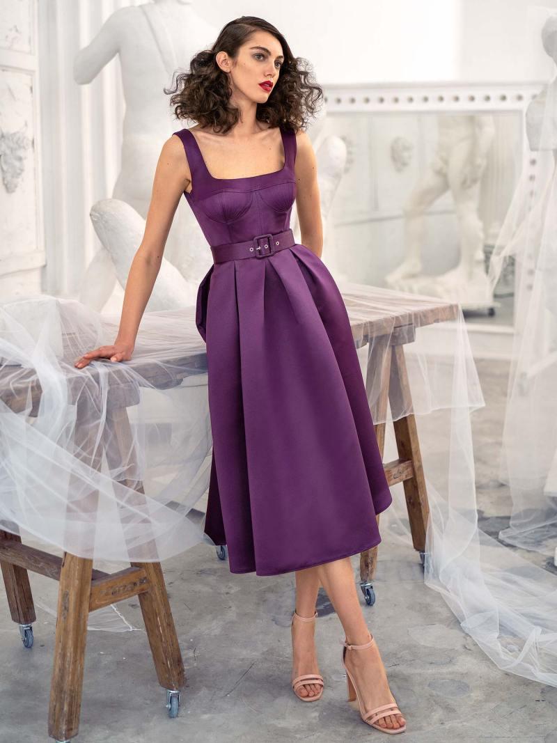 662a-cocktail dress