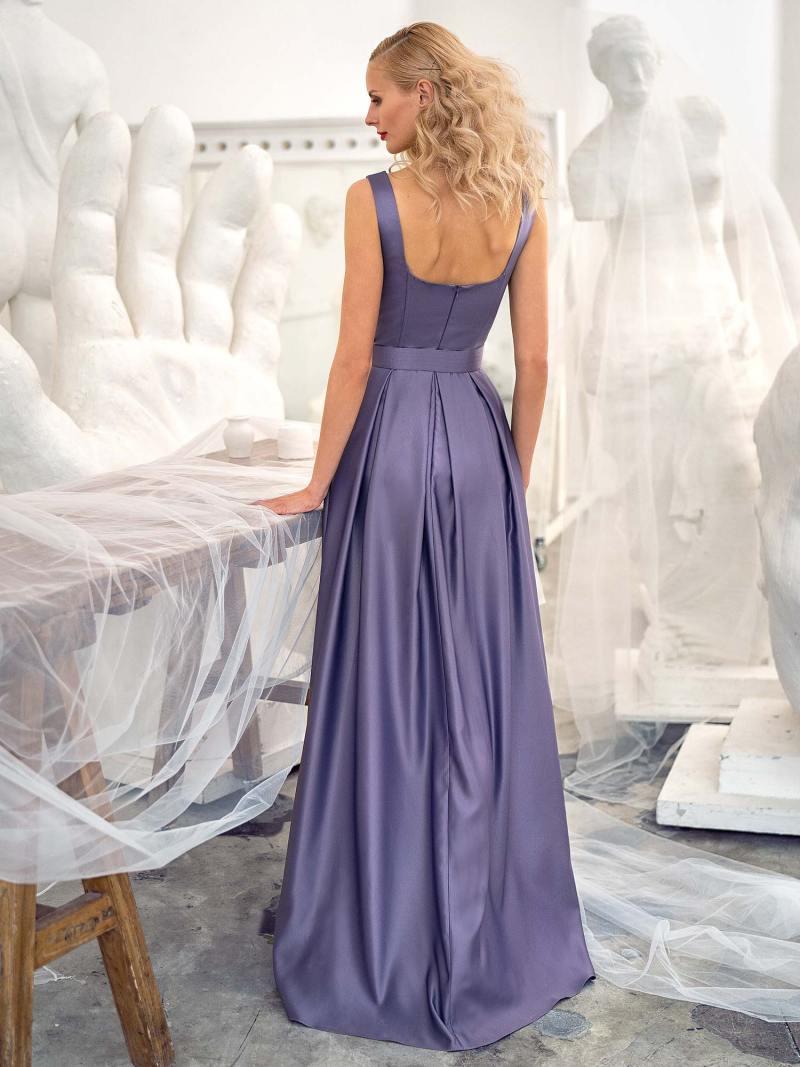 662b-3-cocktail dress