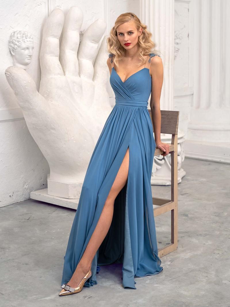 664-3-cocktail dress