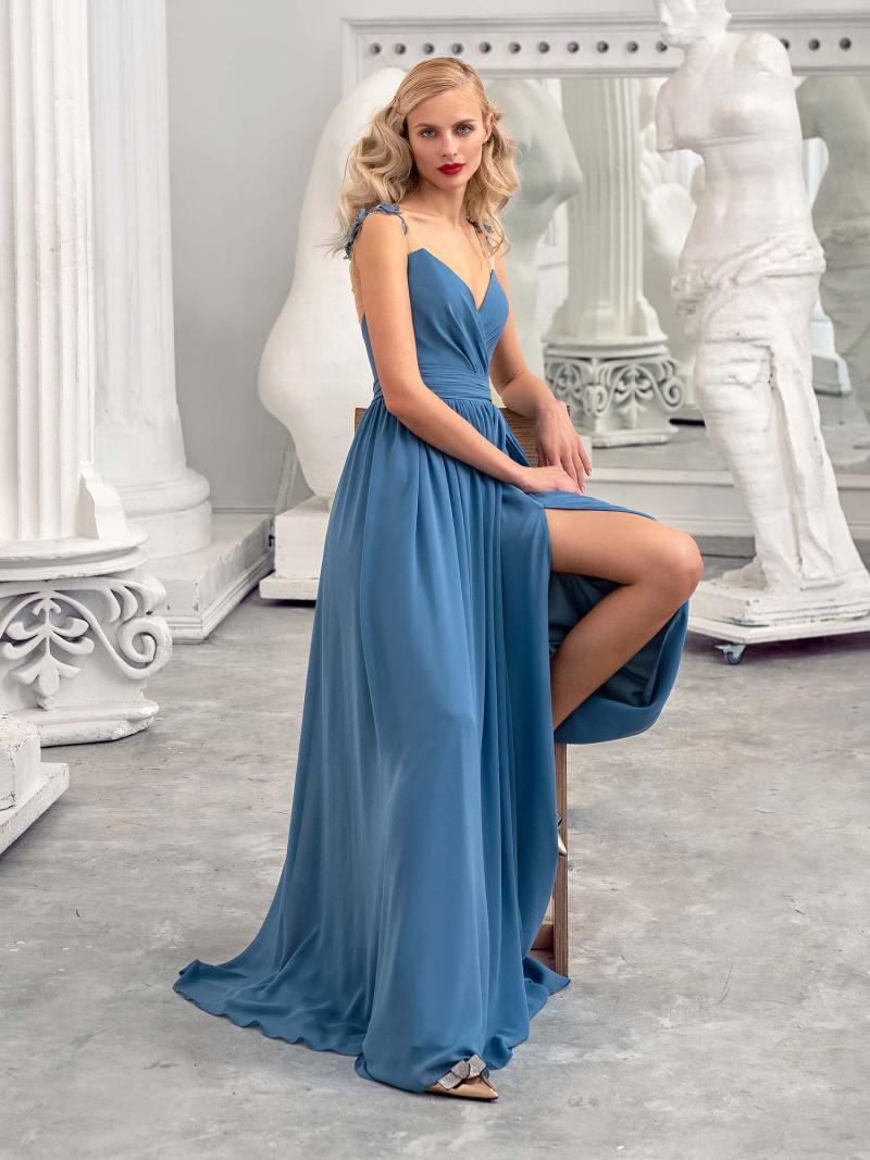 664-4-cocktail dress